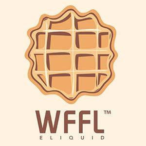 WFFL Eliquids