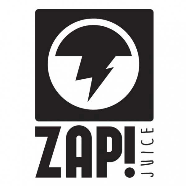 ZAP Eliquids