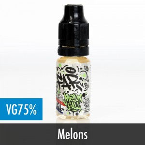 FAR Melon Ball eliquid